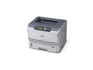 Монохромные принтеры А3