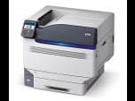 Цветные принтеры OKI формата A3