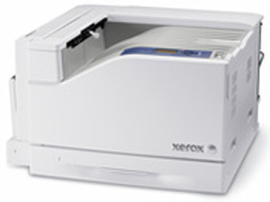 Принтеры SR A3